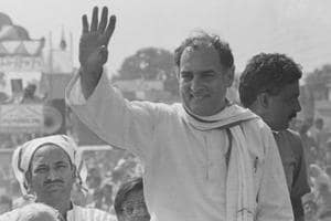 Rajiv Gandhi assassination: SC gives Centre 3 months to decide on...