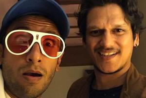 Gully Boy: Pink actor Vijay Varma joins Ranveer Singh, Alia Bhatt as a...