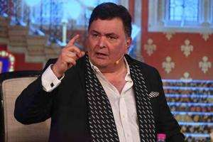 Rishi Kapoor reveals that he has blocked more than 5,000 people on...