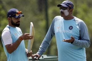 South Africa, India gear up for final Test encounter in Johannesburg