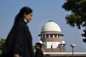 Bill on data protection to be ready by March, Centre tells SC