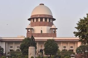Law is same for everyone, including foreigners: Supreme Court