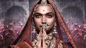 Padmavati controversy: 100 in Mumbai placed under preventive detention