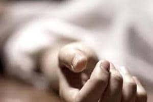Body of Mumbai teen found 24 hours after she fell into mine