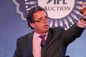 IPL auction: 33% increase in player budget seems rather paltry