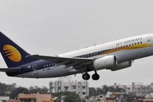 DGCA suspends two Jet pilots for 5 years over on-board brawl