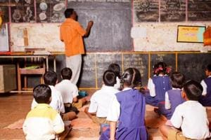 Bengal: Schools lack basic infrastructure, govt spending Rs 500 cr on...
