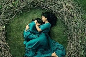 Sai Pallavi's Karu postponed; may release on this date