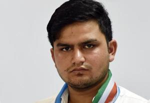 NSUI calls for indefinite strike, says DU did not respond to demands