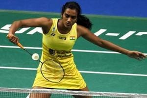 Asia Badminton Championship: Indian women handed tough draw, men get...