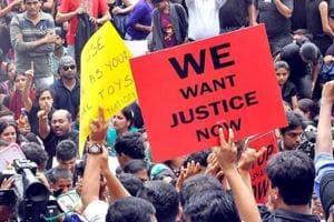 SC dismisses plea to make sexual assault cases gender neutral, says...
