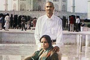 Bombay HC quashes order gagging media in Sohrabuddin fake encounter...