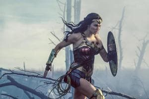 From Wonder Woman to James Franco: Twitter is fuming over these Oscar...