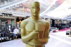 Oscar nominations 2018: Here are some facts you may have overlooked