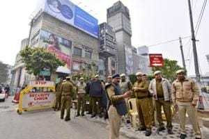 Padmaavat protests: Bars and pubs will not be shut in Gurgaon, say...