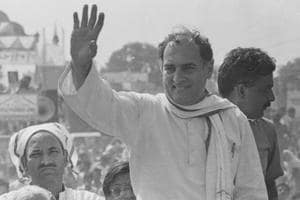 Rajiv assassination: SC seeks CBI response on plea to recall 1999...