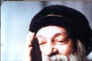 Pune EOW to probe Osho trust fund fraud case