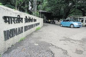 Plan to add 1,000 IIT seats, but institutes say there is no room