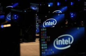 Wall Street to question Intel on Meltdown, Spectre chip security flaws