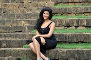 Nimrat Kaur has made her debut on digital streaming services with the Web Series, The Test Case.