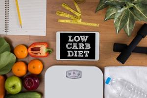 Mums-to-be, don't avoid carbs in your diet. It could lead to a higher...