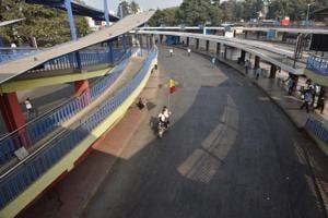 Mahadayi river dispute: Goa sets up 4-member panel to monitor water...