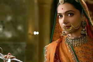 Padmaavat release: Fresh out of theatres,  viewers wonder what the...