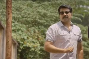 Street Lights movie review: Mammootty is not the star of this film,...