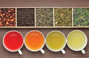 Getting to know your tea better