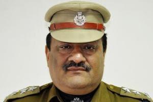 SPRoshan Lal