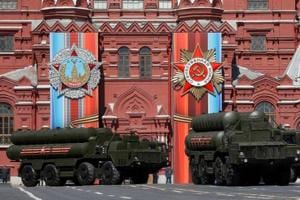 Qatar in talks to buy Russian S-400 missile systems