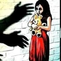 Delhi: Girl with injuries to private parts dies in hospital, docs...