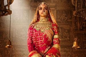 Padmaavat: Pakistan CBFC ensures smooth release as violent protests...