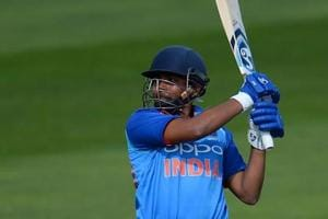 ICC U-19 Cricket World Cup: Unbeaten, untested India face Bangladesh...