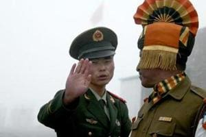 Draw lessons to avoid another Doklam, it's part of China: PLA to India