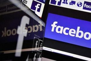 EU court supports Facebook's rejection of class action suit