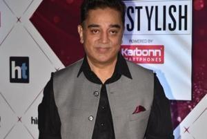 Kamal Haasan names his political tour Naalai Namathey, titled inspired...