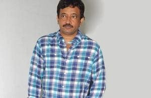 God, Sex And Truth: Ram Gopal Varma booked for obscenity a day before...