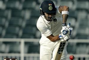 India vs South Africa, 3rd Test, Day 3: Where to get live streaming,...