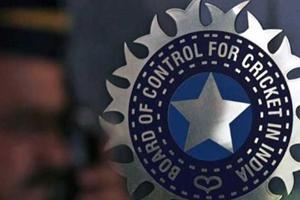 BCCI CoA chief Vinod Rai urges Sachin Tendulkar, Kapil Dev to join...