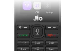 Reliance Jio launches lowest rental of Rs 49 for JioPhone users