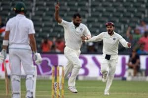 India vs South Africa, 3rd Test, Day 4: Where to get live streaming,...