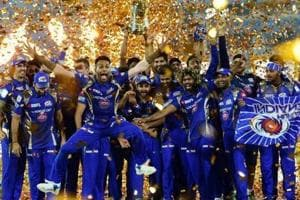 IPLauction 2018: Where to get live streaming, live updates
