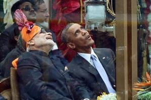 Obama, Putin, Sarkozy, Shinzo Abe: Guests who graced Republic Day...