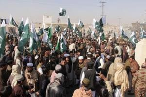 US slaps sanctions on Taliban, Haqqani militants, asks Pakistan to...