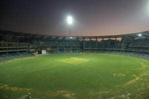 IPL 2018: Mumbai Cricket Association won't use potable water for...