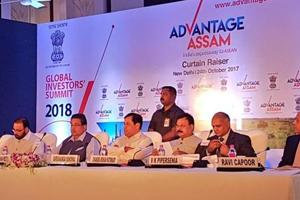 Ratan Tata, Mukesh Ambani, Subhash Ghai to attend Assam global...