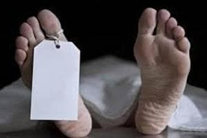 The Kasturba Marg police registered a case of attempt to murder and added murder charges after the victim succumbed to his injuries on Friday.
