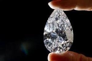 Mumbai man asks businessman for money to 'buy diamond', cheats him of...