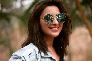 Parineeti Chopra shows off her stretch marks with pride in new pic and...